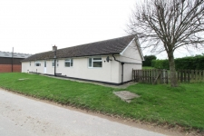4 bed property to rent in Winterborne Whitechurch