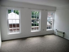 2 bed property to rent in Blandford