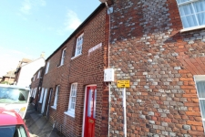 2 bed property to rent in Blandford Forum