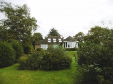 4 bed property to rent in Shillingstone