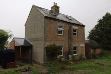 2 bed property to rent in Bere Regis Wareham