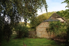 3 bed property to rent in Winterborne Whitechurch