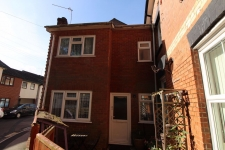 1 bed property to rent in Blandford