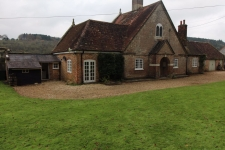3 bed property to rent in Milton Abbas