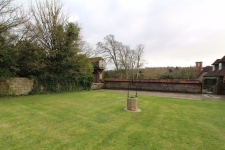 3 bed property to rent in Bryanston