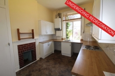 3 bed property to rent in High Street