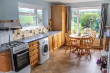 4 bed property to rent in Dorchester