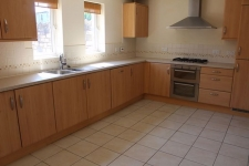 5 bed property to rent in Wareham