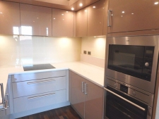 1 bed property to rent in Dorcheter
