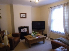 0 bed property to rent in Dorchester