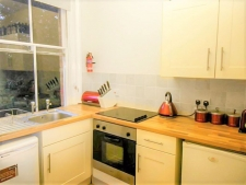 1 bed property to rent in Dorchester