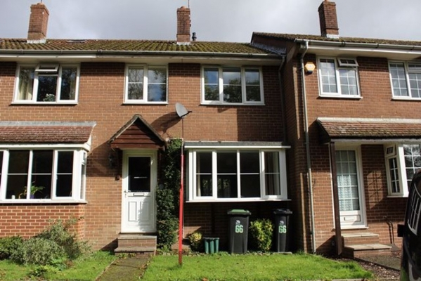 Stupendous 3 Bed House To Rent In Dorchester Property To Rent Download Free Architecture Designs Parabritishbridgeorg