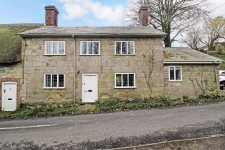 3 bed property to rent in Compton Abbas