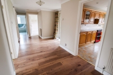 4 bed property to rent in Salisbury