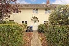 3 bed property to rent in Semley Shaftesbury