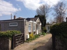 1 bed property to rent in Shaftesbury
