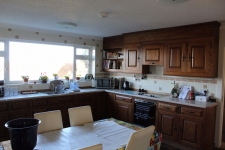 3 bed property to rent in Stalbridge