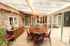 6 bed property to rent in Ashmore Salisbury