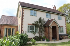 4 bed property to rent in Bourton Gillingham