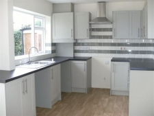 3 bed property to rent in Sturminster Newton