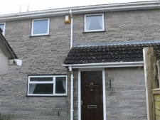 2 bed property to rent in Templecombe