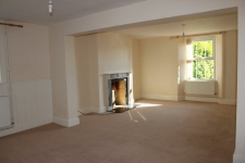 4 bed property to rent in Templecombe