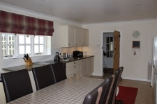 2 bed property to rent in Yeovil