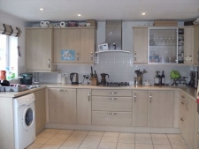 3 bed property to rent in Sherborne