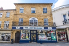 0 bed property to rent in Sherborne