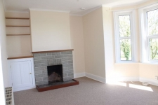 3 bed property to rent in Henstridge