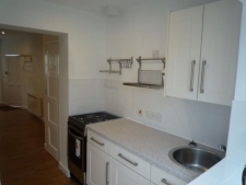 0 bed property to rent in Weymouth