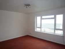 3 bed property to rent in Dorset