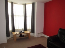 1 bed property to rent in Weymouth