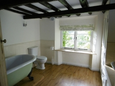 4 bed property to rent in Wimborne