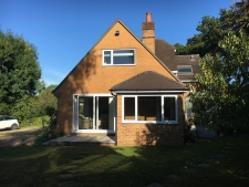 0 bed property to rent in Corfe Mullen