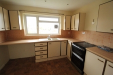 2 bed property to rent in Lytchett Matravers