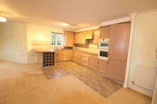 3 bed property to rent in Ferndown