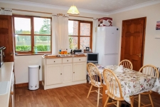 3 bed property to rent in Wimborne