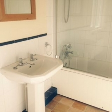 2 bed property to rent in Dorset