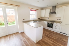 4 bed property to rent in Dorset