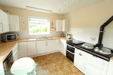 3 bed property to rent in Wareham