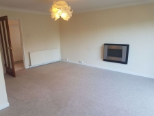 3 bed property to rent in Verwood
