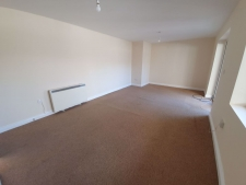 1 bed property to rent in Dorset