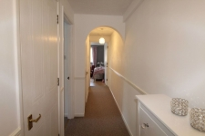 2 bed property to rent in Ringwood
