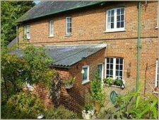 3 bed property for sale in Druce