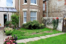 1 bed property for sale in Maiden Newton