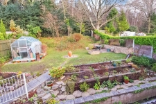 4 bed property for sale in Wimborne