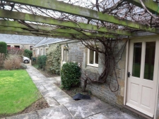 3 bed property for sale in Horsington