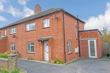 3 bed property for sale in Shaftesbury