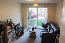 2 bed property for sale in Dorchester Road